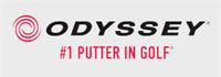 http://golfsucht.de/odyssey.jpg